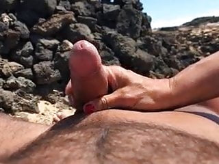 Beachplay