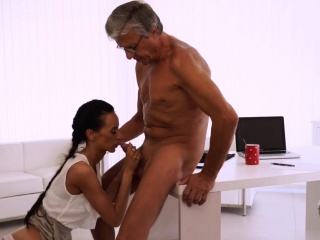 Xxx string on plow compilation and wifey gives deep throat Fi