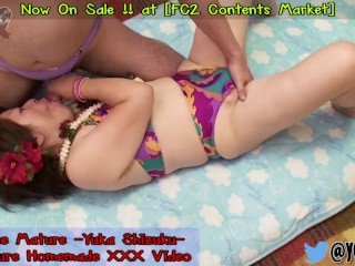 Amature asian Mature Homemade hardcore vid sample_33
