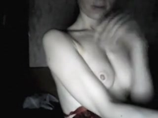 Homemade toute seule porn movie be expeditious for me like one another my matured special