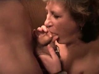 Ridiculous second-rate log beside of age, Cumshot scenes