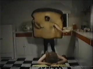 Cum be useful to Wheat