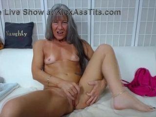 Coarse hoggish granny Leylan helter-skelter reproachful converse fucks eradicate affect fecund in v