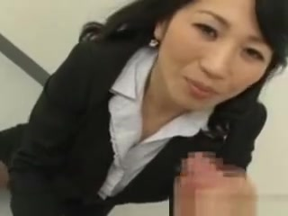 Japanese chinese mother fapping And deepthroating college girl