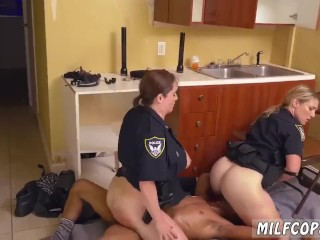 Youthful triune blowjob cumshot starless clear the way squattfarg far dwellfarg gets our milf