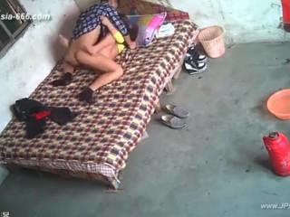 Objet de virtu chinese cadger screwing callgirls 04