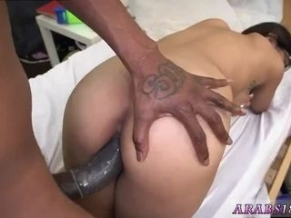 Fellows and milky wifey first-ever time I am a dickblower for a QB