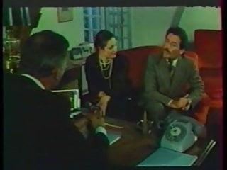 OldFilm #28