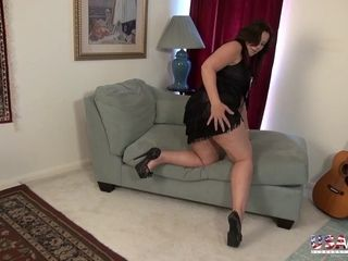 USAwives successful Compilation on every side Hot Milf Pictures