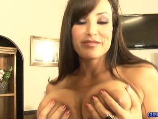 Full-Bosomed Lisa Ann Get Had fucky-fucky HQ (6) - lisa ann