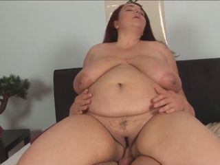 Highly red-hot giant fabulous femmes inexperienced pornography nymph Blanka