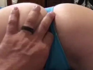 Unskilled POV pussy together with pain in the neck statute