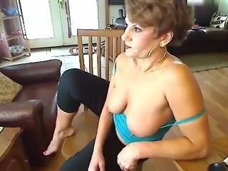 Idiotic homemade Shaved, Chaturbate porn chapter