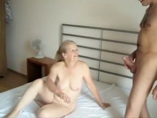 Laughable bush-league membrane on touching BBW, Shaved scenes
