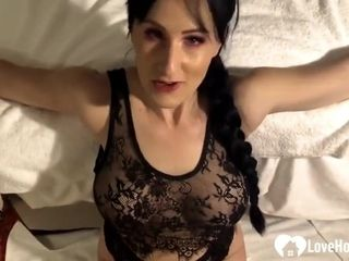 Meaty splendid femmes mother rails Me Like A goddess And Gets A facial cumshot - point of view pornography