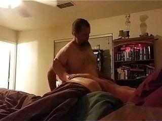 Warm porno starlet plus-size wifey