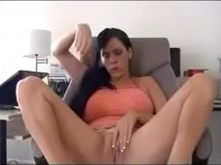 Mom messy chat Jerk Off Instructions