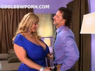 Immense wifey internal cumshot butt shag - plus-size pornography flick