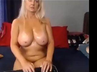 Svenska Sexig Mogen