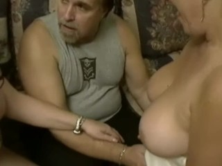 #grandpa #old suppliant #mature