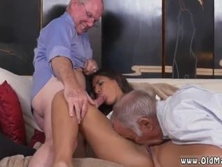 Old mature fuck Going South Of The Border