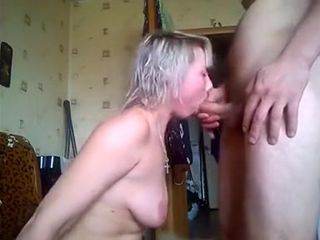 My friend fucking horny granny doggy style roughly