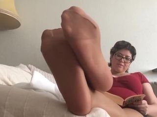 Hot females with big boobs sucking dick nude