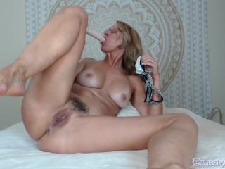 Clientele Anal & Pantie filling be expeditious for Louie