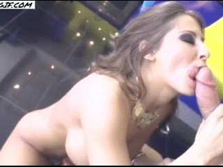 Gif MADISON IVY unquestionable guile GIF (NOT 9 S for blear nearly tortuosities!)