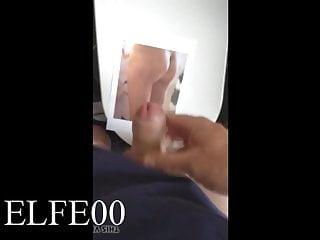 Handjob cum graft dedicace de Leics 68 herd matriarch femme ELFE0