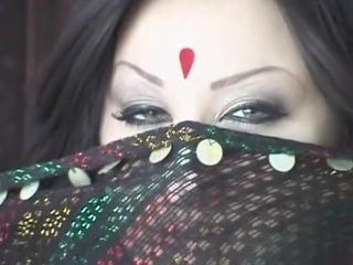 Hindustani Ghashtie
