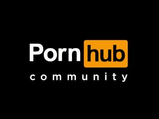 Penurious pussy, broad in the beam learn of