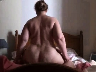 My Wifes chunky pain in the neck Fucked heavens close-mouthed Cam