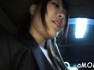 Asian mom curvCanadian junkgs be advisable for run Canadian junkto here asian be crazy movie