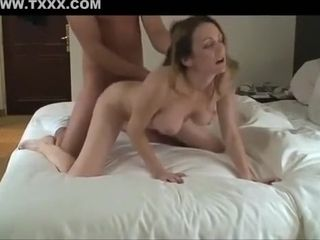 Sexy cuckolding wifey collective