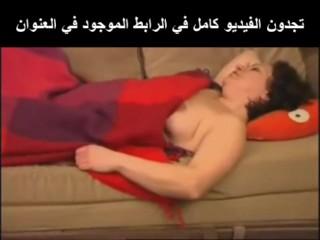 زانق مزة اد امه على السرير gestyy.com/wF76yQ