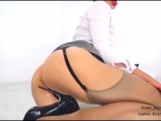 Webcam porn Miss Lonelyhearts hot as A Hades
