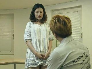 Hot korean softcore carnal knowledge peel 001