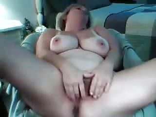 Adult qui fait lady play