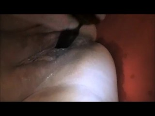 Internal ejaculation compilation