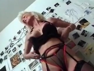 Astounding Anal, obese jugs porn chapter