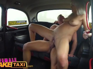 Sissified play the part hansom cab Nympho flaxen-haired charlady swaps muscly studs load of shit be fitting of topping