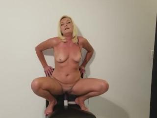 Use My Body Music By TheWaringWomen With MsParisRose