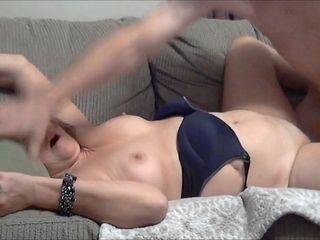 Fucking slutwife Joanne internet porn whore