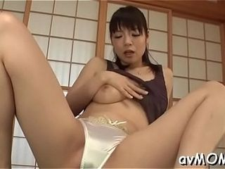Wild cockslut deperately needs a hefty man meat to absorb and get fingerblasted
