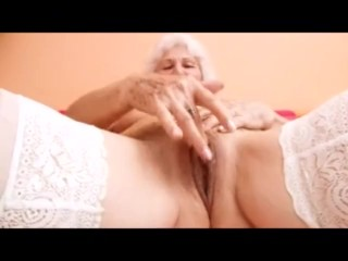 Grandma Norma simply 2.