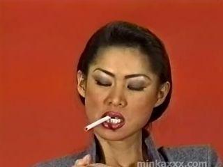 Smokin' Pokin'