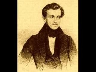 Radetzky Marsch - Johann Strauß (Vater)
