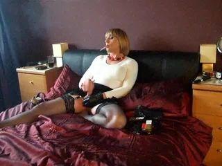 Suzie smokey malediction