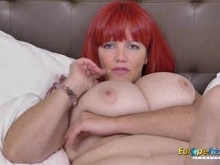 Inexperienced moms with enormous titties pornography bevy